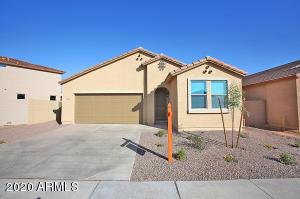 17248 W MOLLY Lane, Surprise, AZ 85387