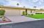 7410 N YUMA Road, Scottsdale, AZ 85258