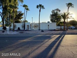 13213 N 68TH Street, Scottsdale, AZ 85254