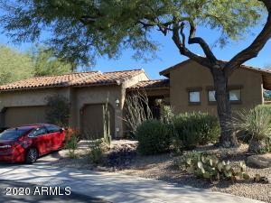 8180 E Windwood Lane, Scottsdale, AZ 85255