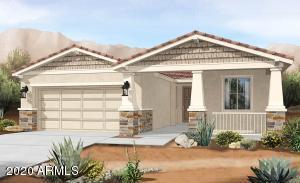 18815 W WINDSOR Boulevard, Litchfield Park, AZ 85340