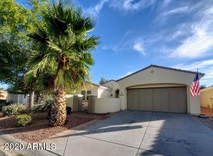 13439 W RINCON Drive, Sun City West, AZ 85375