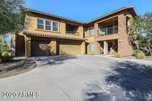 2425 W BRONCO BUTTE Trail, 2045, Phoenix, AZ 85085