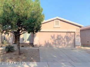 28637 N Posse Road, San Tan Valley, AZ 85143