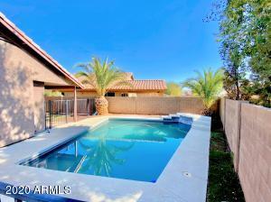 10835 W Louise Drive, Sun City, AZ 85373