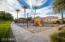 3894 E Palmer Street, Gilbert, AZ 85298