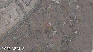 16480 W SAN PEDRO Circle, 85, Goodyear, AZ 85338