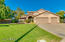 1038 E CULLUMBER Street, Gilbert, AZ 85234
