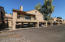 6550 N 47TH Avenue, 228, Glendale, AZ 85301