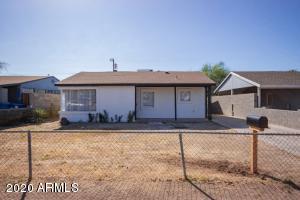 1829 E CYPRESS Street, Phoenix, AZ 85006