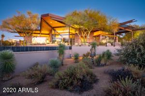 11565 E SALERO Drive, Scottsdale, AZ 85262