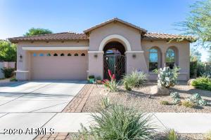 2029 W CALLE MARITA, Phoenix, AZ 85085