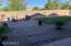 18906 N ARBOR Drive, Maricopa, AZ 85138