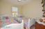 5932 W ALBENIZ Place, Phoenix, AZ 85043