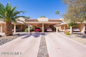 19882 N Star Ridge Drive, Sun City West, AZ 85375