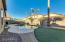 43344 W WALLNER Drive, Maricopa, AZ 85138
