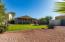 17416 N ROSA Drive, Maricopa, AZ 85138