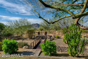 8286 E CAVALRY Drive, Scottsdale, AZ 85266