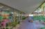 Onsite business center/concierge