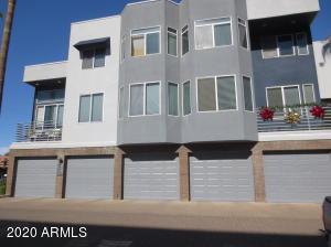 3633 N 3rd Avenue, 1004, Phoenix, AZ 85013