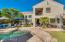 3621 E HUTCHINS Court, Gilbert, AZ 85295
