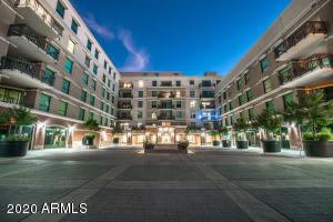 6803 E MAIN Street, 4408, Scottsdale, AZ 85251