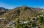 4202 E LAMAR Road, -, Paradise Valley, AZ 85253