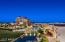 7175 E Camelback Road, 304, Scottsdale, AZ 85251