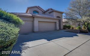 7513 E Whistling Wind Way, Scottsdale, AZ 85255