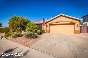 10226 E JEROME Avenue, Mesa, AZ 85209