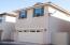 1081 S ANNIE Lane, Gilbert, AZ 85296