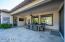 9918 E DESERT BEAUTY Drive, Scottsdale, AZ 85255