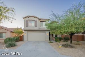 27780 N 90TH Lane, Peoria, AZ 85383