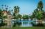 1008 W SHERRI Drive, Gilbert, AZ 85233
