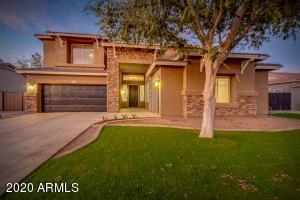 3094 E COTTON Lane, Gilbert, AZ 85234