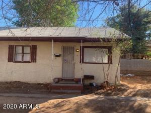 1125 E Devonshire Avenue, 9, Phoenix, AZ 85014