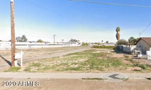 5310 W GLENN Drive, 15, Glendale, AZ 85301