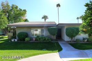 4800 N 68TH Street, 305, Scottsdale, AZ 85251