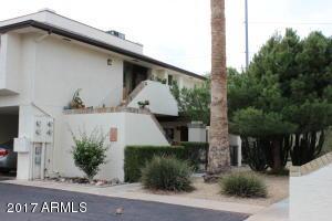 706 E EUGIE Avenue, Phoenix, AZ 85022