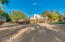 2912 E SHERRAN Lane, Phoenix, AZ 85016