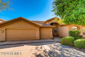 11427 E SWEETWATER Avenue, Scottsdale, AZ 85259