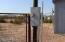 2386 S TRAIL Drive, Maricopa, AZ 85139