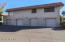 5615 S BOUNTY Court, A, Tempe, AZ 85283