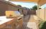 7682 W ROBIN Lane, Peoria, AZ 85383