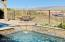 42317 N BRADON Court, Anthem, AZ 85086