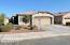 3904 E SOURWOOD Drive, Gilbert, AZ 85298