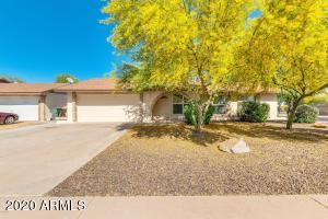 7801 N 107TH Drive, Glendale, AZ 85307
