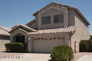 15061 N 90th Drive, Peoria, AZ 85381
