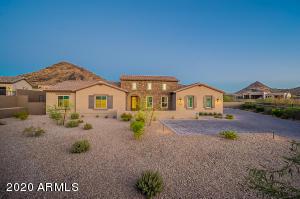 10973 N 138TH Way, Scottsdale, AZ 85259