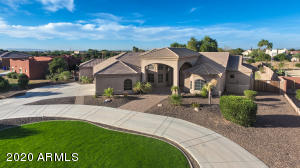 3856 E STACEY Road, Queen Creek, AZ 85142